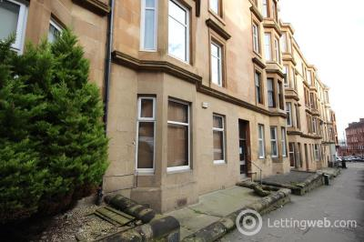 Property to rent in Bolton Drive, Mount Florida, Glasgow - Available Now