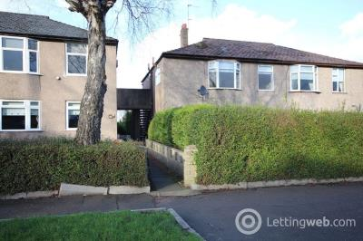 Property to rent in Curling Crescent, Kings Park, Glasgow - Available Now!