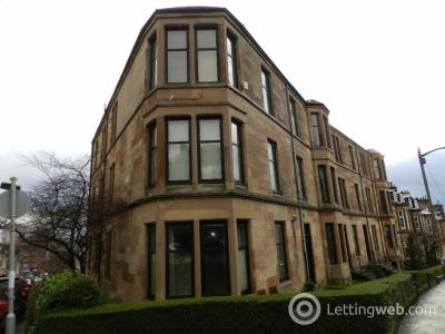 Property to rent in Cathkin Road, Langside Road, Glasgow - Available 28th March!