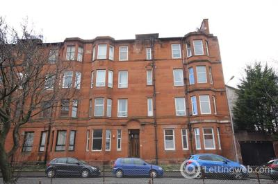 Property to rent in Rannoch Street, Cathcart, Glasgow - Available NOW!