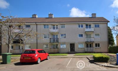 Property to rent in Lindores Drive, Westmains, East Kilbride -  AVAILABLE NOW