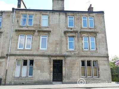 Property to rent in Carlibar Road, Barrhead, Glasgow - Available NOW