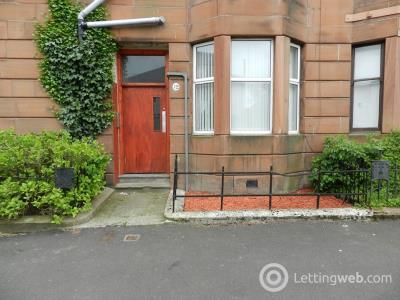 Property to rent in Anderson Drive, Renfrew - Available from  26th June 2017!!