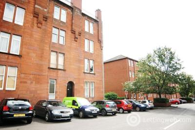 Property to rent in Succoth Street, Anniesland, G13 1DF - Available 01st September