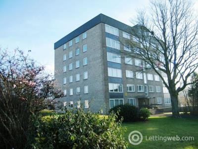 Property to rent in Lennox Court, Sutherland Avenue, Bearsden, G61 3JW - Available 13/10/17!!!