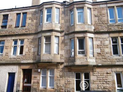 Property to rent in Linden Street, Anniesland, Glasgow - Available 23rd October 2017