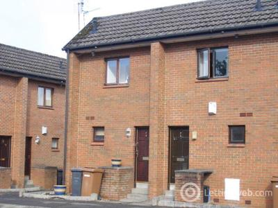 Property to rent in Maybole Crescent, Newton Mearns, Glasgow - Available 6th November 2017