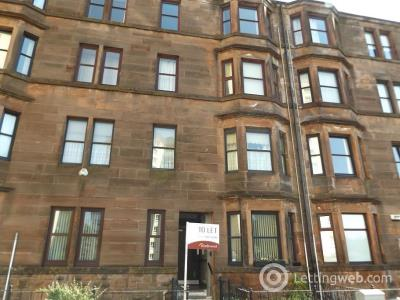 Property to rent in Scott Street, Clydebank - Available 28th November 2017!!