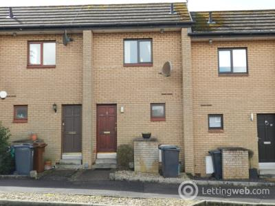 Property to rent in Maybole Crescent, Newton Mearns, Glasgow - Available 13th November 2017