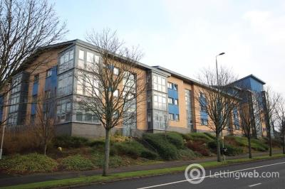 Property to rent in Knightswood Road, Glasgow - Available Now