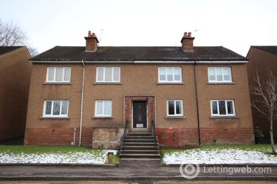 Property to rent in Mugdock Road, Milngavie - Available NOW!!