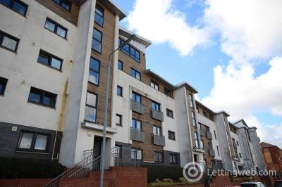 Property to rent in Springburn Road, Springburn, Glasgow - Available Now!