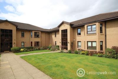 Property to rent in Henderland Road, Bearsden - Available Now!
