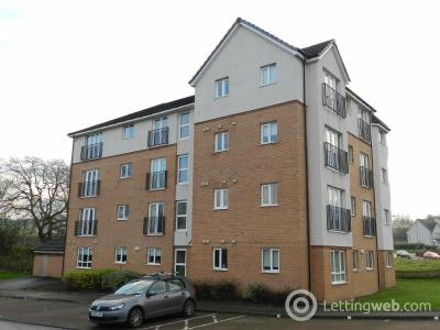 Property to rent in East Greenlees Gardens, Cambuslang - Available 21st May 2018!