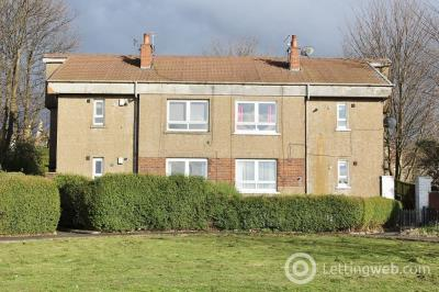 Property to rent in Renfrew Road, Paisley - Available 25th June 2018!