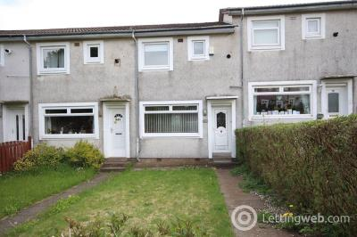 Property to rent in Bonnyton Drive, Eaglesham - Available Now!