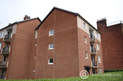 Property to rent in Ancaster Drive, Anniesland - Available Now