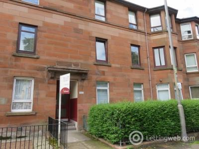 Property to rent in Dumbarton Road, Glasgow - 10th July 2018!