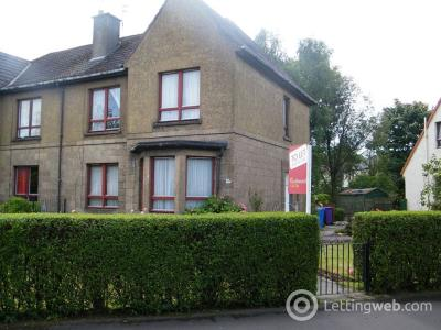 Property to rent in Kinellar Drive, Knightswood, Glasgow - Available 16th July 2018!