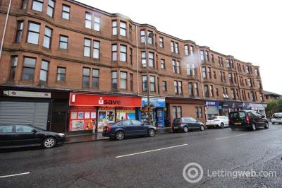 Property to rent in Dumbarton Road, Dalmuir, Clydebank - AVAILABLE 10th July 2018!!!!