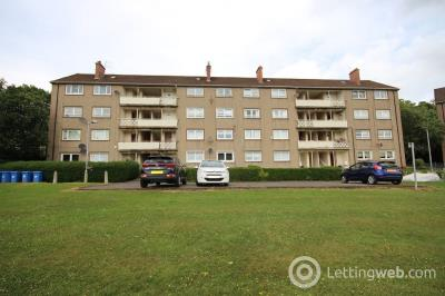 Property to rent in Rowantree Gardens, Rutherglen - Available 20th December 2018!