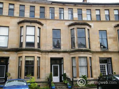Property to rent in Westbourne Gardens, Hyndland, West End, Glasgow - Available 8th January 2019!!  NO PETS OR STUDENTS
