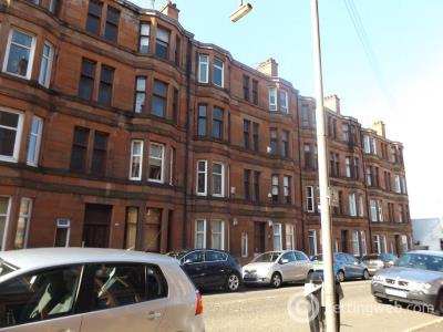 Property to rent in Strathcona Drive, Anniesland, Glasgow  - Available 8th March