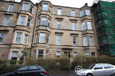 Property to rent in Fergus Drive, Glasgow - Available 14th of March 2019!!