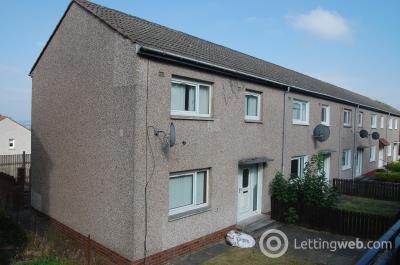 Property to rent in Bellisle Terrace