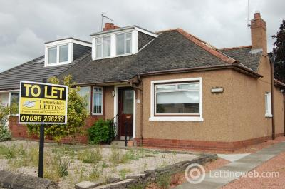 Property to rent in Viewpark Road