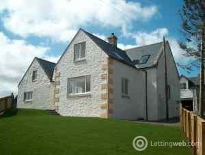 Property to rent in The Byre