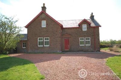 Property to rent in Glengeith Farm