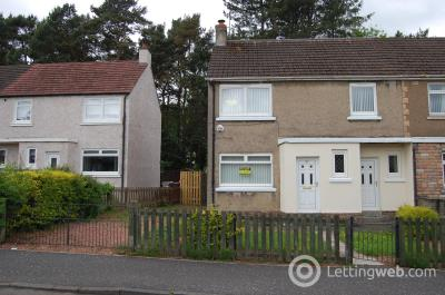 Property to rent in Greenfield Street