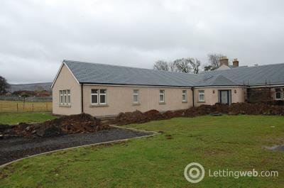 Property to rent in Harleyholm Farm