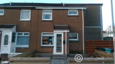 Property to rent in Auchinlea Drive