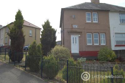 Property to rent in Wilson Street