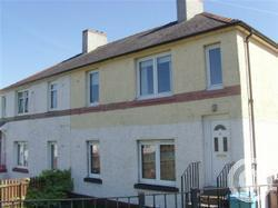 Property to rent in Vulcan Street