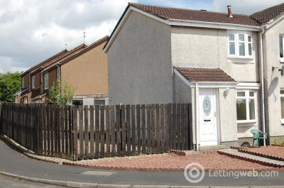 Property to rent in Carrick Vale