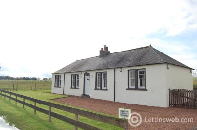 Property to rent in Muirfoot Farm Cleghorn Lanark