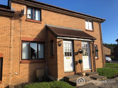 Property to rent in Nelson Crescent