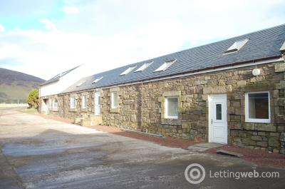 Property to rent in Wyndales Court