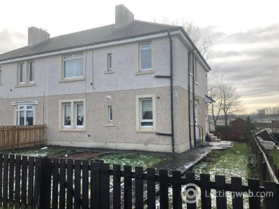 Property to rent in Sunnyside Crescent