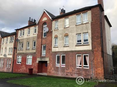 Property to rent in Burnside Lane