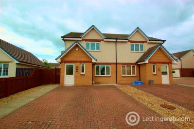 Property to rent in Priory Crescent
