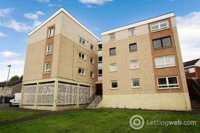 Property to rent in Primrose Crescent ML1