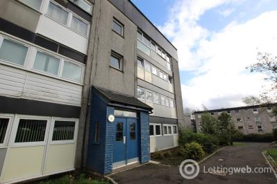Property to rent in Glenacre Road G67