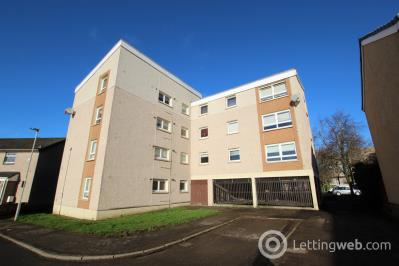 Property to rent in Freesia Court, ML1
