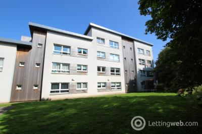 Property to rent in Strathclyde Gardens, Cambuslang, G72 7ET