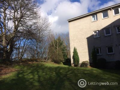 Property to rent in West Court, Ravelston House Park, Ravelston, Edinburgh, EH4 3NP