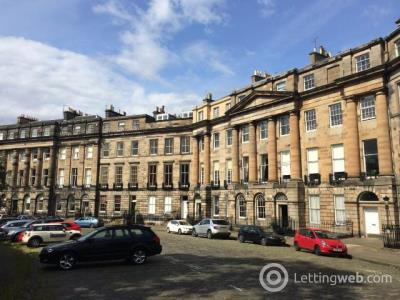 Property to rent in Moray Place, New Town, Edinburgh